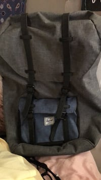 Herschel Backpack NEW  Bloomington, 47408