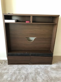 TV Stand Washington