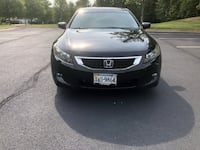 2010 Honda Accord Haymarket