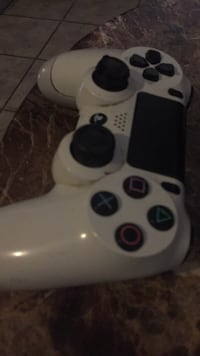 ps4 controller  Lady Lake, 32159