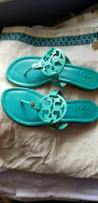 Tory Burch sandals Woodbridge, 22193
