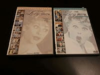 Special Edition The Lucy Show DVD'S  Dunnellon, 34431
