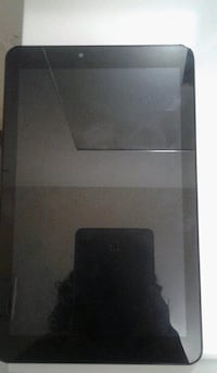 Android tablet Long Beach, 90813