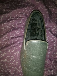 Couture loafers size 11 Portsmouth, 23703