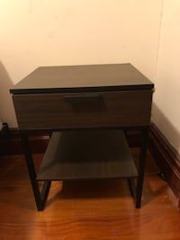 Ikea nightstand New York, 10009