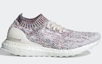 ULTRABOOST UNCAGED SHOES - Womens Calgary