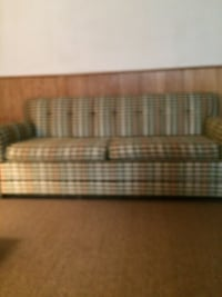 Pull Out Couch Ancaster