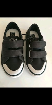 toddler shoes Mission
