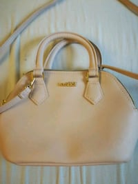 Michael Kors Snidel Purse Chicago, 60616