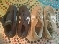 Converse all star brand new Mississauga, L5C 2K3