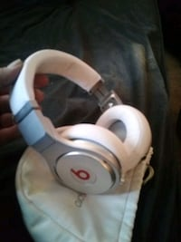 beats by dre Anchorage, 99508