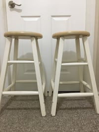 Two Stools  Abbotsford, V2S 1H1
