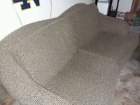 Sofa in nice condition. Louisville, 80027