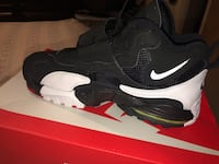 nike air max speed turf Newark, 07114