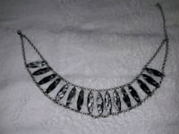 Necklace Oakton, 22124