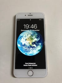 iPhone 6 Sindelfingen, 71067