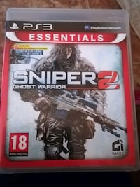 Sniper ghost warrior 2 ps3 ????????, 152 38