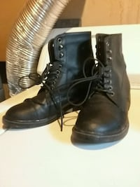 Kids horse riding boots. Size 13 Windsor, N8W 5K2