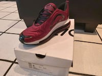 brand new Nike shoes never  worn before size 11, 1 Vaughan, L4L 2C8