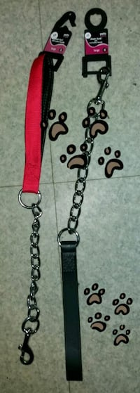 ????Brand New Dog CHAIN Leads???? Sheffield, S5 8HQ
