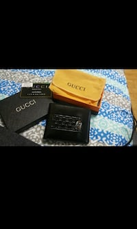 Gucci wallet Mississauga, L5N 8H3