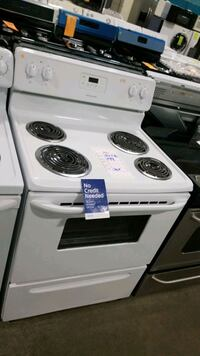 Frigidaire electric Stove 30inches!  Manorville, 11949