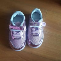 Light shoes size 5 Southampton, SO18 6BX