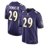 Baltimore Ravens jerseys all players Baltimore