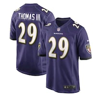 Baltimore Ravens jerseys all players
