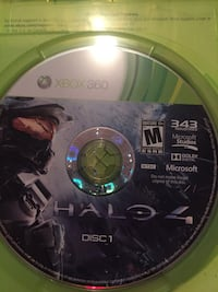 Halo 4 Sands Point, 11050