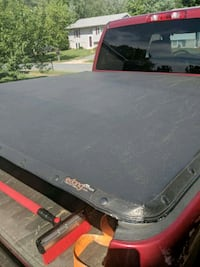 Truck bed cover Elkton, 21921