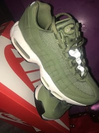 Air max 95 Grenoble, 38000