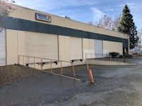 COMMERCIAL For rent West Sacramento