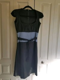 Lux and Luster dress size small  Calgary, T2J 0L8