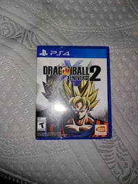 Dragonball Xenoverse 2 Hagerstown, 21740