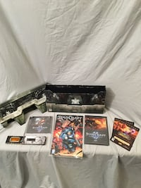 StarCraft Collectors Edition Phoenix, 85032