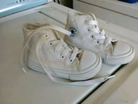 Toddler converse Oxnard