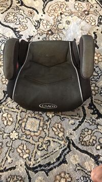 Graco Booster Seat Montgomery Village, 20886