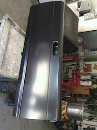 1997 Dodge Ram 1500 tailgate new Gulfport