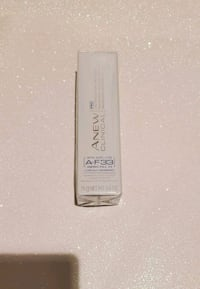 NEW Avon ANEW Clinical A-F33 Line Corrector Eye Treatment - $18