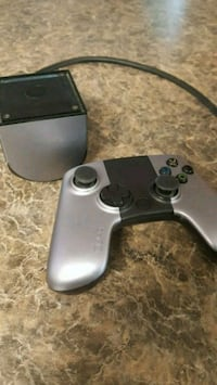 OUYA emulator/movie box Edmonton, T5L 1A9