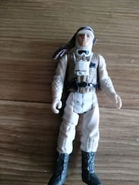 Star wars aksiyon figure  Ayrancı, 06540