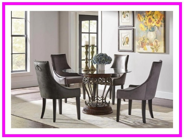 Dining Room Sets.Blow Out Sale 39 Down Gets You A Dining Room Set Today