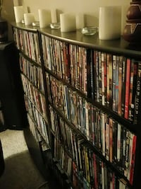 movies for sale over 1200