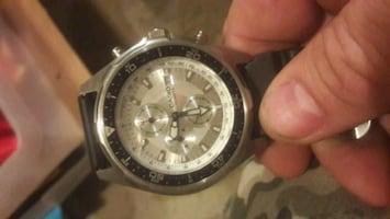 trade or sell!!!casio watch,
