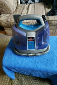 BISSEL Steam Spot Cleaner Hamilton, L8E 2G5