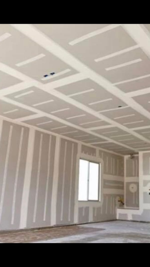 Drywall Repair finisher plastering taping framing services  c86bb990-20d4-4678-98ce-1036148c0574
