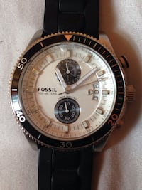 FOSSIL Watch Edmonton, T6K 4E3