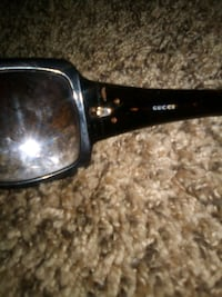 Gucci glasses 1815 mi