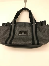 1a3f5a0c2ec Used Small Tommy Hilfiger bag for sale in Toronto - letgo